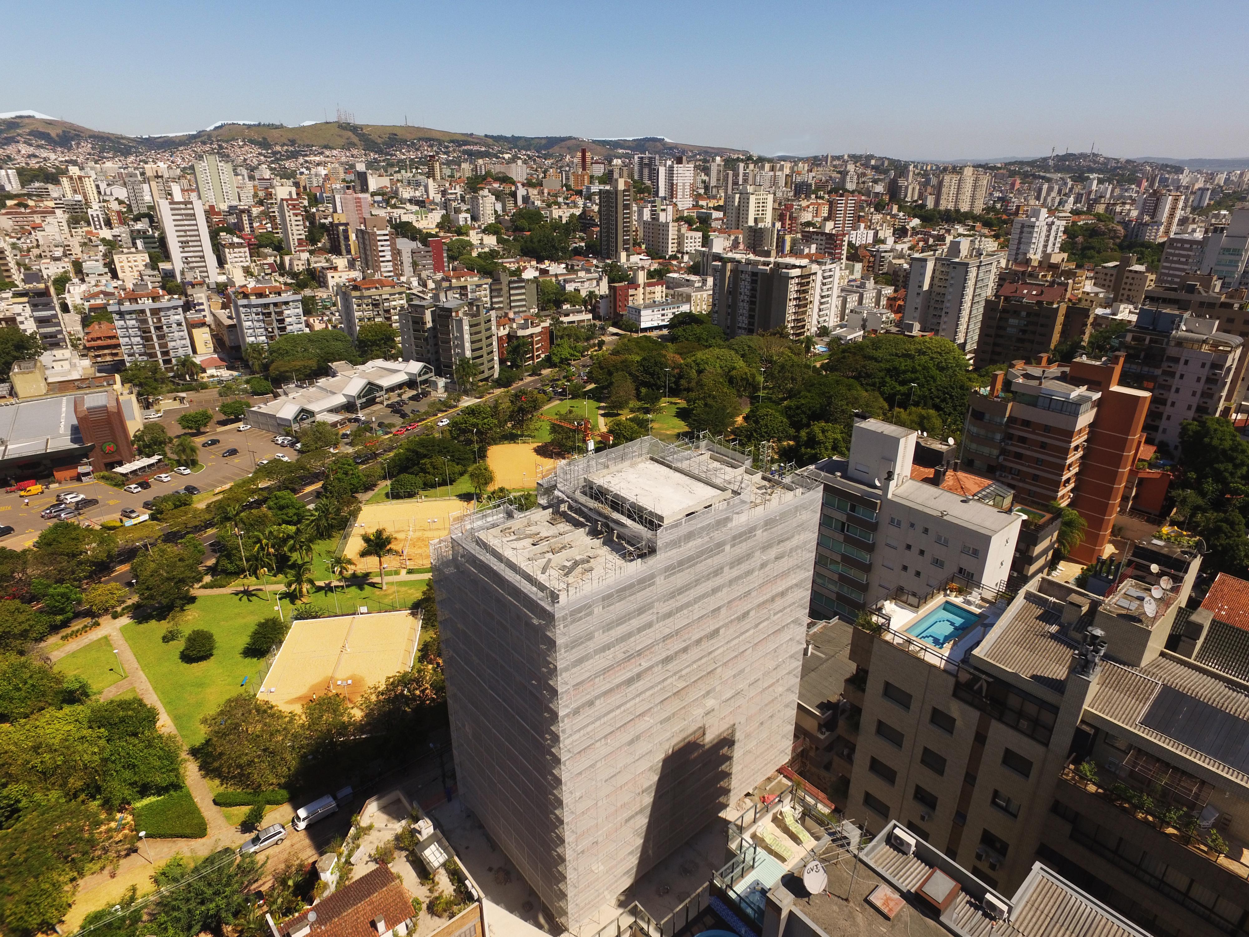 bela_vista_andaimes_envelopamento_obra_construcao_civil_estal_1